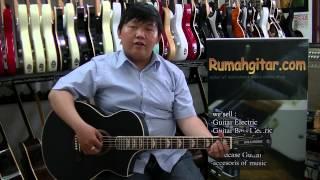 KUNCI GITAR   LAGU GEISHA LUMPUHKAN INGATANKU   lagu terbaik  lagu terbaru
