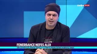 Ali Ece'den Fenerbahçe'ye Kadro Önerisi