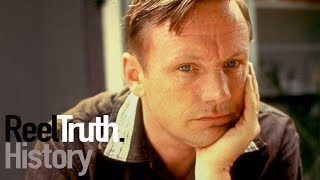 First Man on the Moon: The Real Neil Armstrong | Moon Landing Documentary | ReelTruth.History