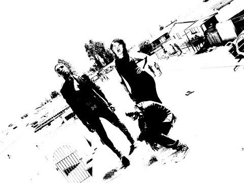Voxxi  Kushed Up ft  Zanele Siluma & Mac (Official Video) HD