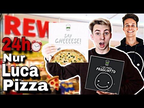 Pizzeria 24 Stunden Geöffnet