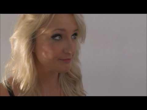 Episode 77 - Hollywood Calling - Monroe Jamison vs Haley Hollywood - REAL Wrestling - PREVIEW!