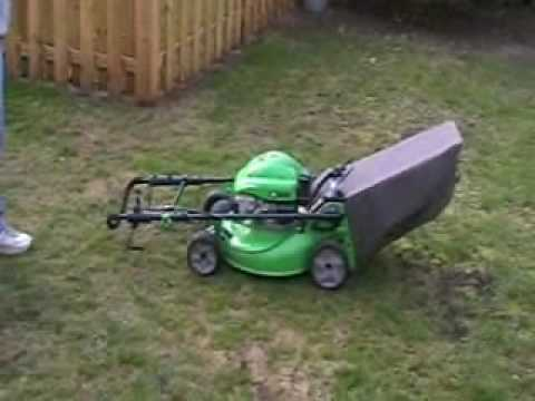 lawn boy mower 10685 sens a speed youtube rh youtube com Lawn Boy 10685 Review Lawn Boy 10685 Review