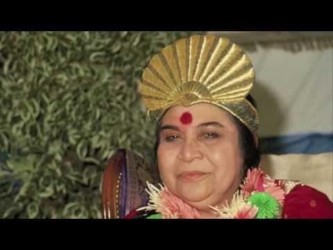 Omkar Swarupa
