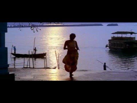 songs represents godavari 1