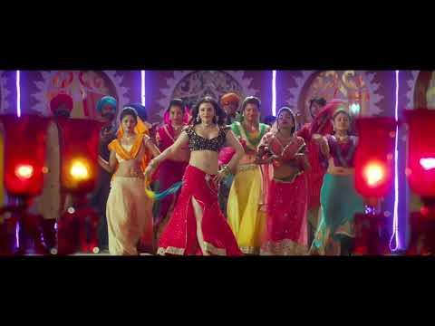 Paisa Vasool Title  video Song __ Balakrishna, Shriya _ Puri Jagann_HD