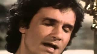 Roberto Carlos   Detalles 1971
