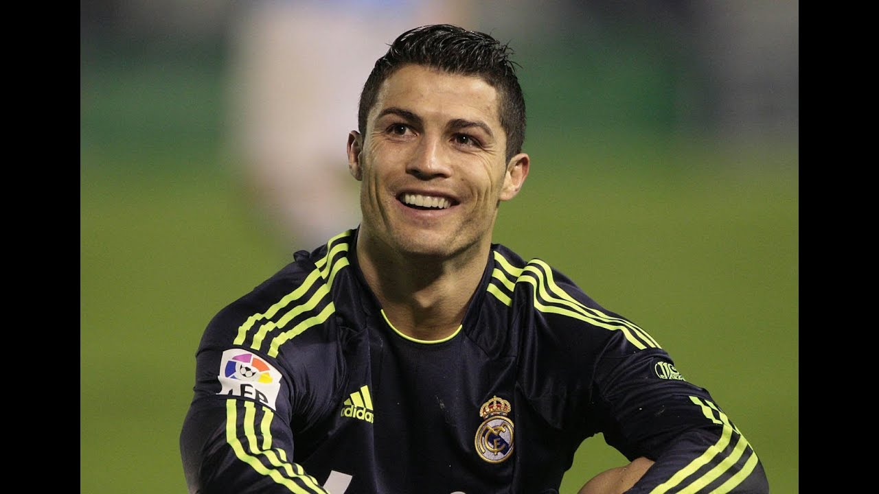 cristiano ronaldo best quotes youtube