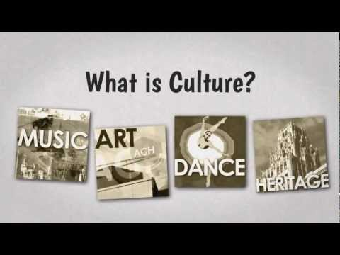 What Is Culture (in Hamilton)?