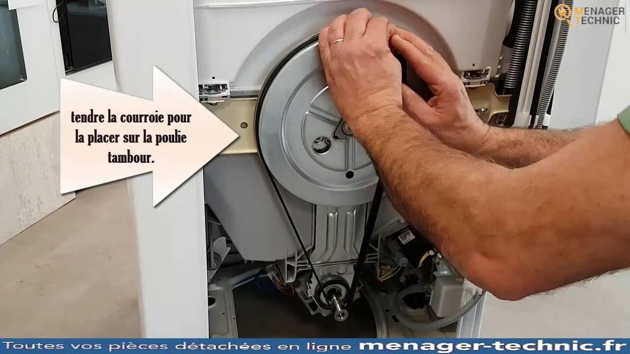 Machine A Laver Vedette Machine Laver Industrielle Vedette M Rite Votre Confian Vidanger Lave