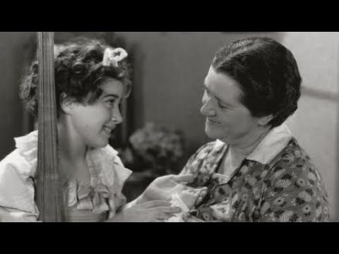 """❤️ """"KEEPER OF THE BEES"""" Classic Old Movie Film Full Length Free--Story By Gene Stratton Porter"""