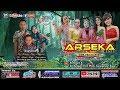 Live Streaming Campursari ARSEKA // ARS JILID 4 // HVS SRAGEN CREW 01 LIVE MENGGER