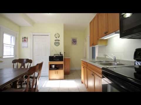 4 Innisfil St, Barrie. FOR SALE by Curtis Goddard