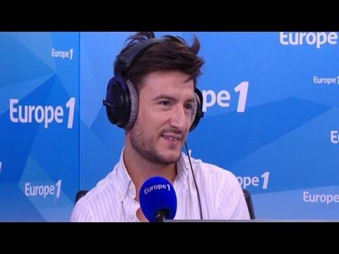 """Michal : """"Elodie Frégé a bien partagé ses gains avec moi"""""""