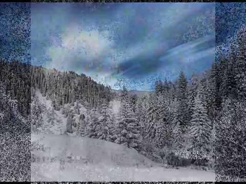 Актриса мария кононова фото на природе зимой