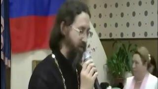 Видео которого еще не видела сеть, урок в школе  Рязань