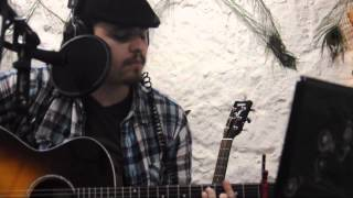 Tom Petty - Deliver Me (Rob Agocs Cover)