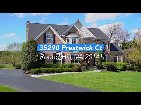 virtual-open-house-35290-prestwick-ct-near-leesburg,-va