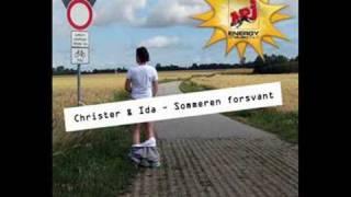 Christer og Ida - Sommeren Forsvant thumbnail
