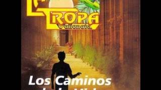 popurri festival vallenato tropa vallenata