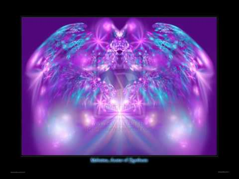 Guided Ascension Meditation