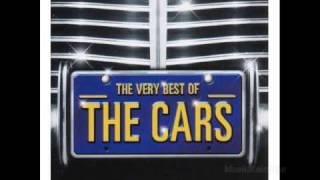 the cars, cars, cars
