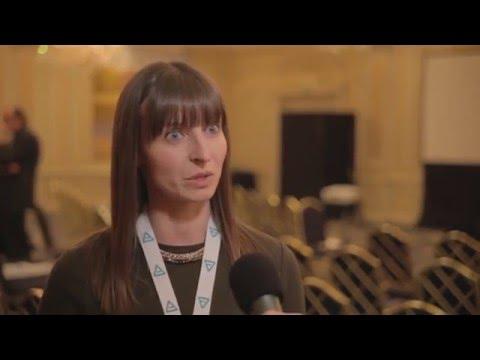 EDAA Summit 2016 - Laura Foskett ABC UK