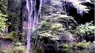 Muscle Shoals Park, Florence, AL - /  8mm Travel Video series