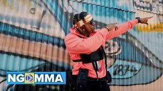 CityBoy - SHEKITA (Official Video) LUPITA MP4