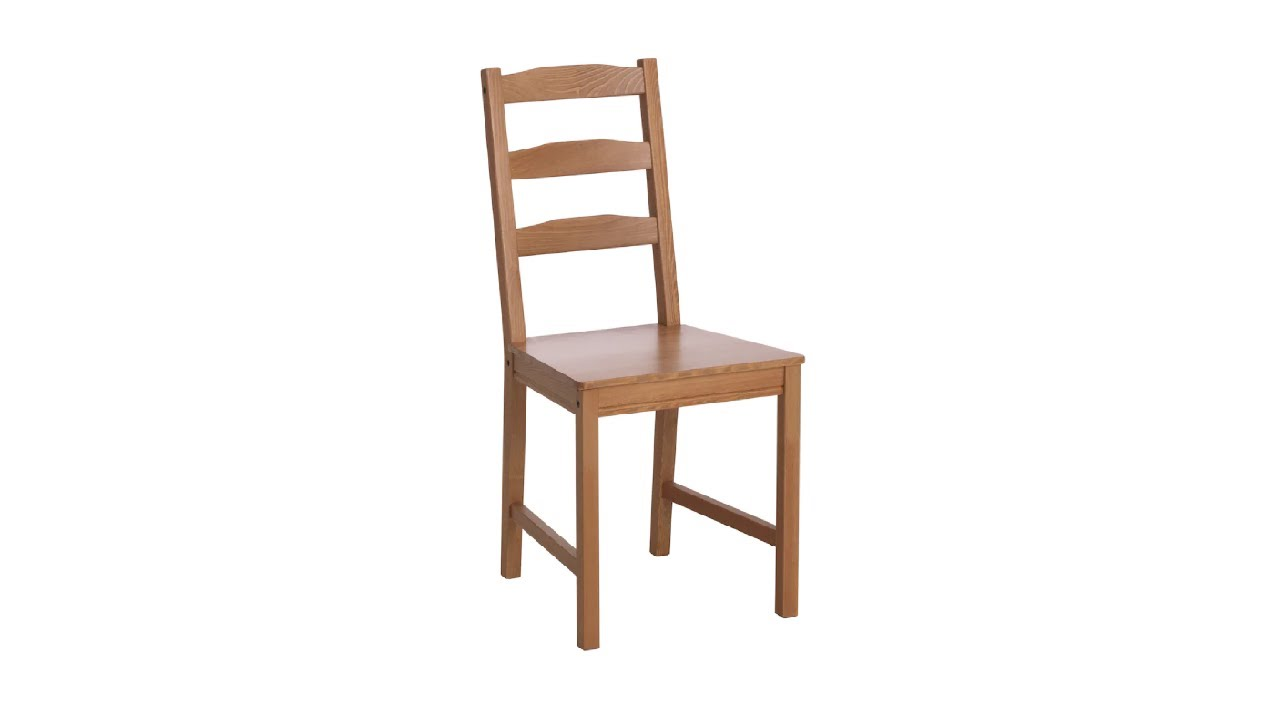Download Do Chairs Exist?