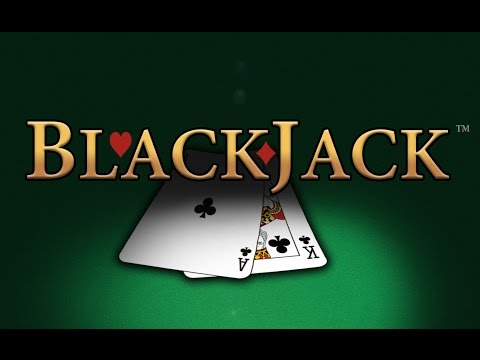 Getting Ready to Play Blackjack and Roulette