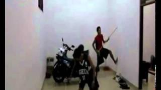 film bokep anak streetball