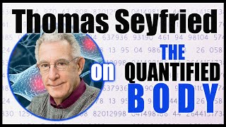 #16: Thomas Seyfried -