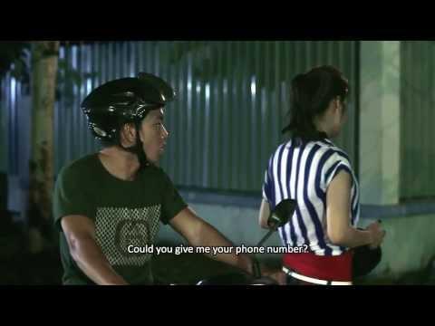 Phim Ngắn Việt Nam  Một con đĩ yêu nghề     phim tâm lý hay