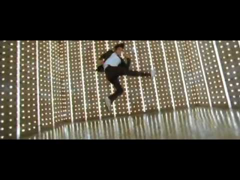 My love is gone arya2 youtube - My love gone images ...