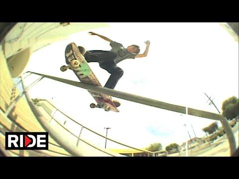 Braden Stelma - Quick Fix