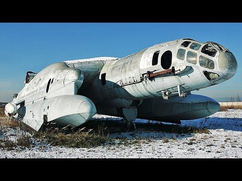 15 Самолетов второй мировой о существование которых вы обязаны знать. Истребители и бомбардировщики