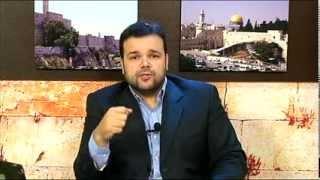 Torá em Debate - O Contexto Judaico das Escrituras