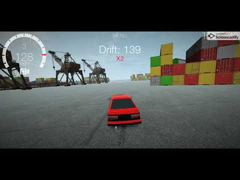 Unity webgl player drift hunters
