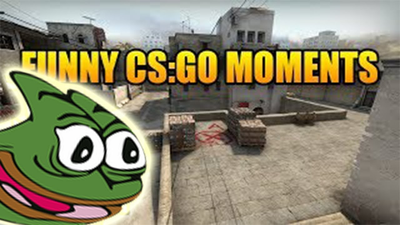 Watch How To BunnyHop in CS:GO    - Counter-Strike: Global Offensive