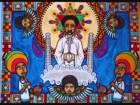 Rocco's Spiritual Vibrations 14 on RastFM - Reggae & Dub Radio