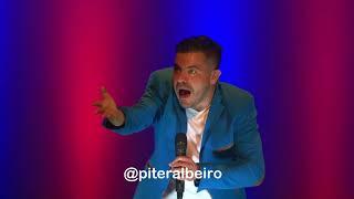 Piter Albeiro POR PRIMERA VEZ   02   Porque Jesus No se Caso [ 2da PARTE ]