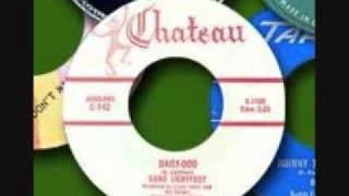 Gordon Lightfoot  -  Daisy Doo &  Remember Me (I