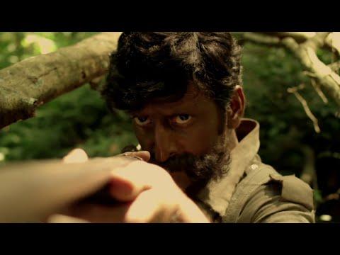 "Veerappan Dialogue Promo - ""Poora Government Ko Uda Dega Main"" | Latest Hindi Movie 2016"
