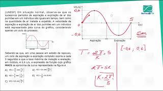 SGIL Matemática