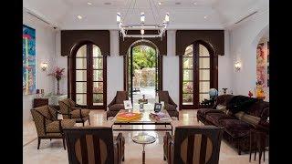 Exceptional Mediterranean Estate in Boca Raton, Florida | Sotheby