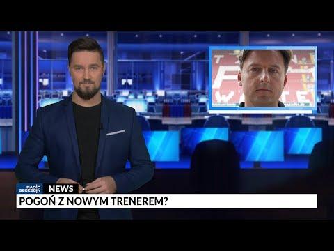 Radio Szczecin News - 06.11.2017