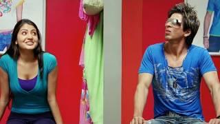 Scene: Raj will show Suri's Love | Rab Ne Bana Di Jodi | Shah Rukh Khan | Anushka Sharma