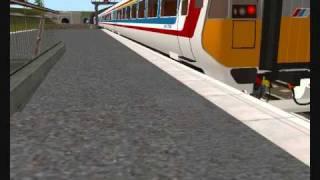 trainz classics 3 vids