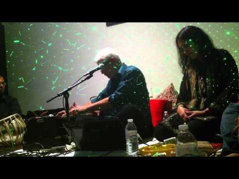 Meri Tanhaiyon (Jagjit Singh) performed live by Shashank Fadnis